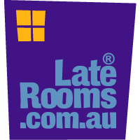 LateRooms.com.au - Tourism Brisbane