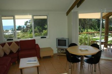 Tathra Beach House Apartments - Tourism Brisbane