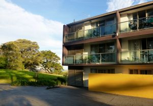 Park Ridge Retreat - Tourism Brisbane