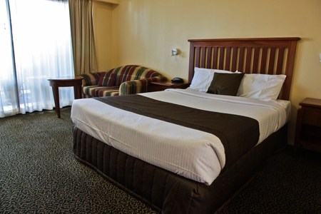 Quality Inn Grafton - Tourism Brisbane