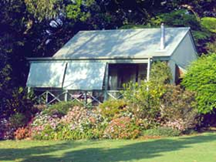 Bendles Cottages - Tourism Brisbane