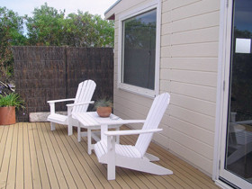 Beachport Harbourmasters Accommodation - Tourism Brisbane