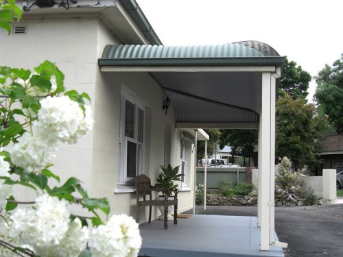Matilda Cottage Hahndorf - Tourism Brisbane