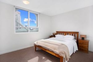 Astra Apartments - Melbourne Docklands - Tourism Brisbane