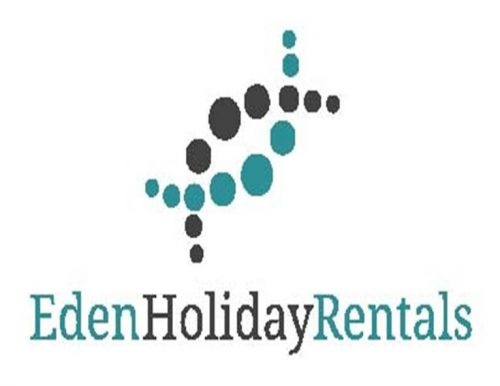 Eden Holiday Rentals - Tourism Brisbane