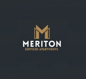 Meriton Serviced Apartments - Tourism Brisbane