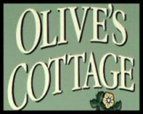 Olive's Cottage - Tourism Brisbane