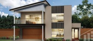 Donehues Builders - Tourism Brisbane