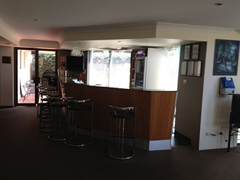 Killara Inn - Tourism Brisbane