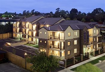 Ringwood Royale - Tourism Brisbane