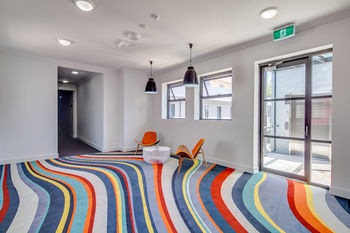 The Star Apartments - Tourism Brisbane