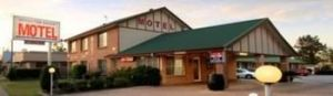 Branxton House Motel Hunter Valley - Tourism Brisbane