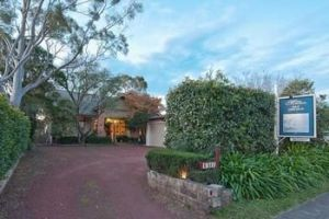 Milton Bed And Breakfast - Tourism Brisbane