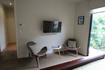 Phoenix Eumundi Bed amp Breakfast - Tourism Brisbane