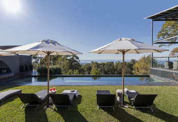 Spicers Sangoma Retreat - Adults Only - Tourism Brisbane