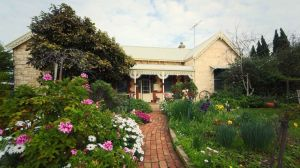 Eastcliff Cottage Sorrento - Tourism Brisbane