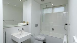 Punthill Apartment Hotels - Williamstown - Tourism Brisbane