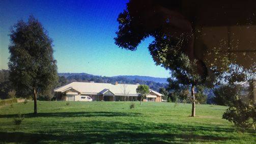Farm Accommodation - Tourism Brisbane