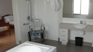 Frankston Accessible Holiday House - Tourism Brisbane