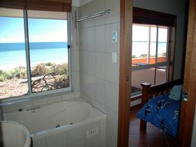 Ceduna Shelly Beach Caravan Park and Beachfront Villas - Tourism Brisbane