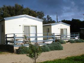Corny Point Caravan Park - Tourism Brisbane