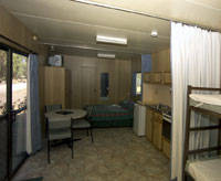 Barham Lakes Murray View Caravan Park - Tourism Brisbane