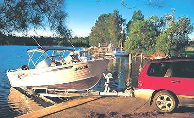 BIG4 Forster-Tuncurry Great Lakes Holiday Park - Tourism Brisbane