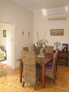 City West Accommodation - Tourism Brisbane