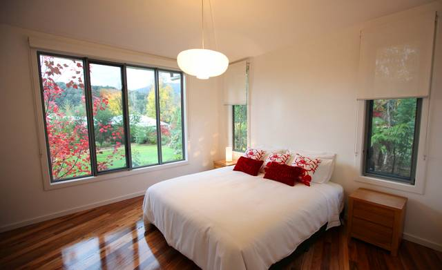 Dalrymples Guest Cottages - Tourism Brisbane
