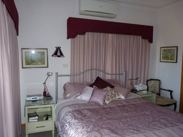 Kadina Bed and Breakfast - Tourism Brisbane