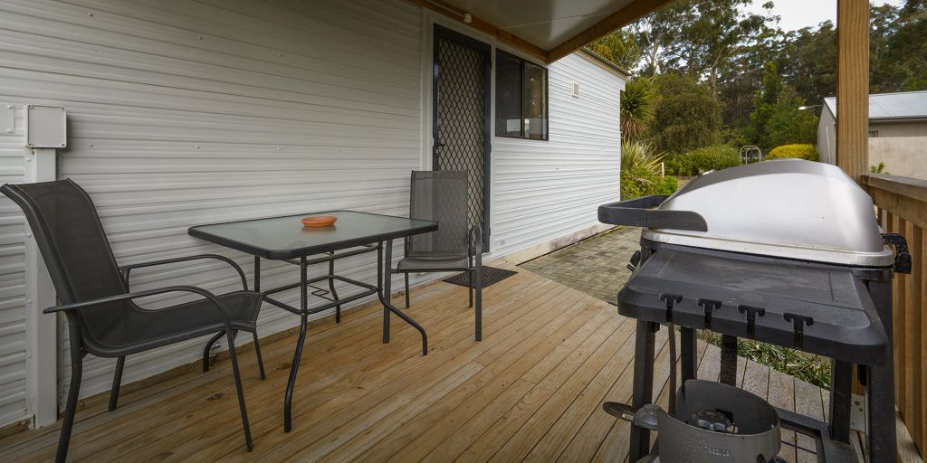 Secura Lifestyle Countryside Kalaru - Tourism Brisbane