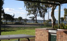 Lakeview Caravan Park - Tourism Brisbane