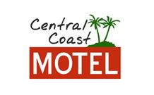 Central Coast Motel - Wyong - Tourism Brisbane