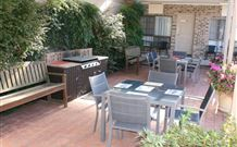 Marriott Park Motel - Nowra - Tourism Brisbane