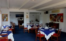 Normandie Motel and Function Centre - North Wollongong - Tourism Brisbane