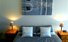 Riverview Boutique Motel - Nambucca Heads - Tourism Brisbane