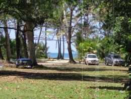 Pinnacle Village Holiday Park - Tourism Brisbane
