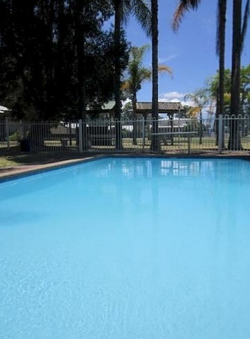 Motto Farm Motel - Tourism Brisbane