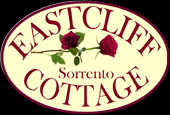 Eastcliff Cottages - Tourism Brisbane