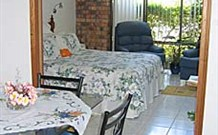 Pepper Tree Cottage Wollombi - Tourism Brisbane