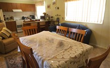 Hillview Bed and Breakfast - Tourism Brisbane