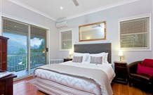 The Acreage Luxury BB and Guesthouse - - Tourism Brisbane