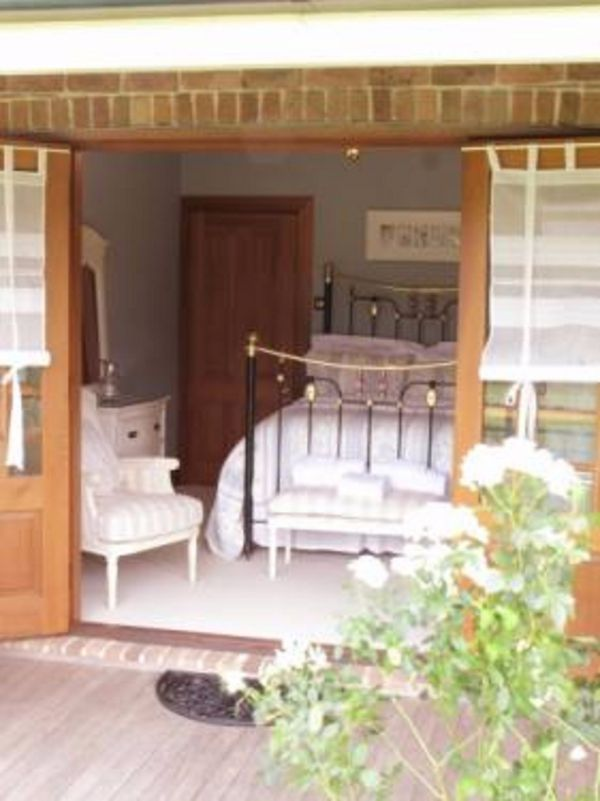Appin Homestay Bed and Breakfast - Tourism Brisbane