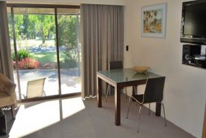 Murray View Motel - Tourism Brisbane