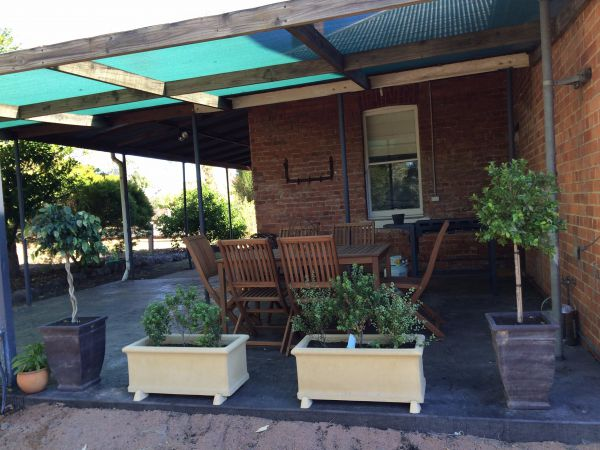 Corryong Holiday Cottages - Sportsview - Tourism Brisbane