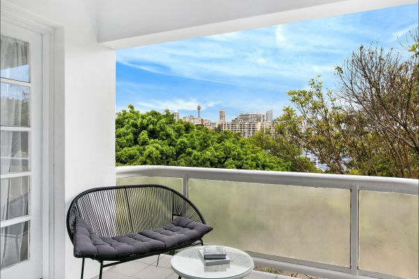 New Beach Apartment - Tourism Brisbane