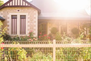 Hamilton House Bed And Breakfast - Tourism Brisbane