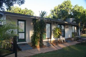 Daly River Roadside Inn - Tourism Brisbane