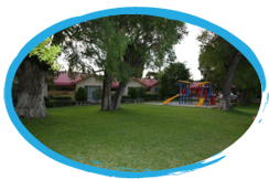 Busselton Villas and Caravan Park - Tourism Brisbane