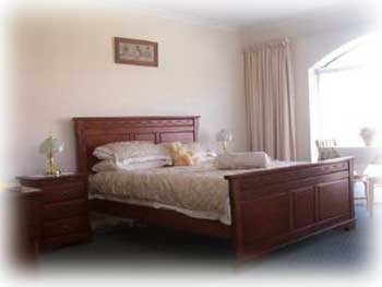 Palm Beach Bed And Breakfast - Tourism Brisbane